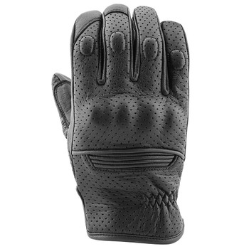 Speed and Strength Straight Savage Gloves