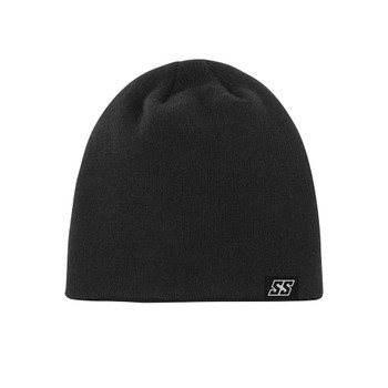 Speed and Strength Fast Forward Beanie