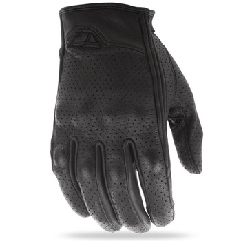 FLY Street Thrust Gloves