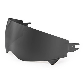 Scorpion Covert Drop-down Sunvisor - Dark Smoke