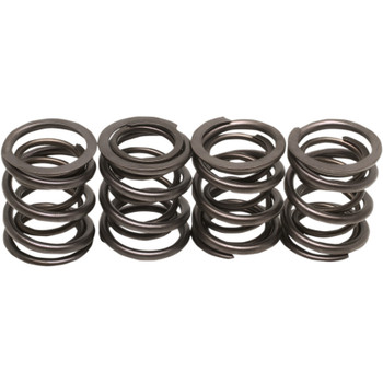 Kibblewhite Valve Spring Kit for 1948-1984 Harley