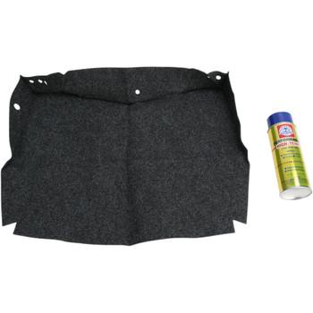 Sumax Tour-Pak Lining Kits