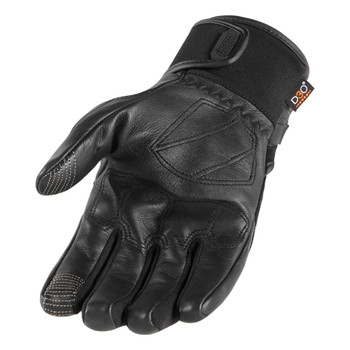 Icon Tarmac Gloves