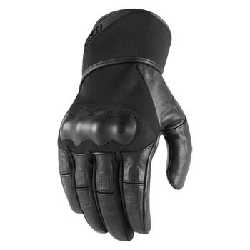 Icon Tarmac Gloves