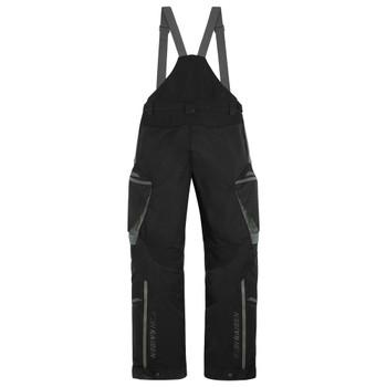 Icon Raiden WatchTower Pants