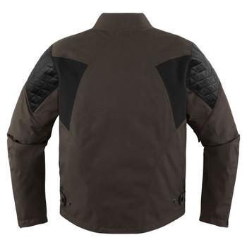 Icon 1000 Squalborn Jacket