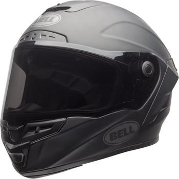 Bell Star DLX Matte Black w/ MIPS Helmet