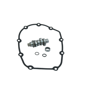 S&S 465 Cams for Harley M8 Touring Models - Chain Drive