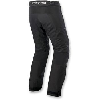 Alpinestars Valparaiso 2 Drystar Pants - Black Anthracite