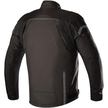 Alpinestars Hyper Drystar Jacket - Black