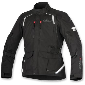Alpinestars Andes Drystar Jacket V2 - Black