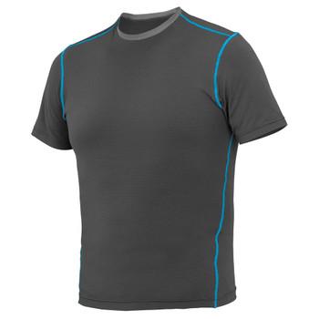FirstGear 37.5 Short Sleeve Basegear Shirt