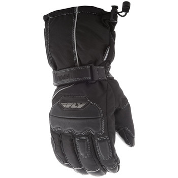 FLY Street Aurora Thinsulate Gloves