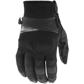FLY Street Boundary Gloves
