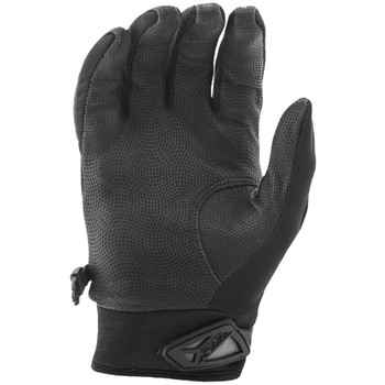 FLY Street Boundary Gloves