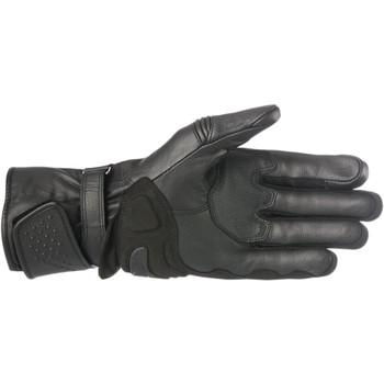 Alpinestars Patron Gore-Tex Leather Gloves