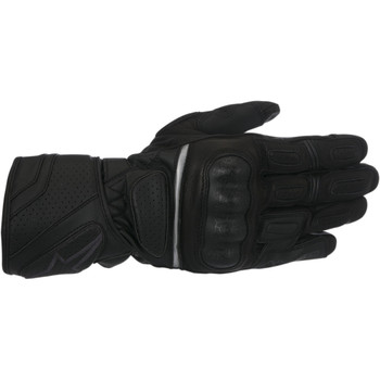 Alpinestars SP-Z Drystar Gloves - Black