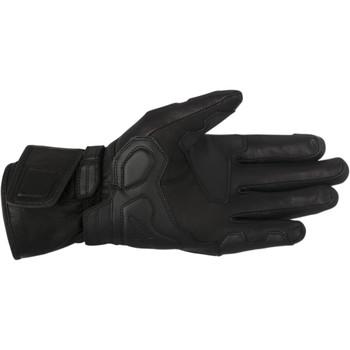 Alpinestars SP-Z Drystar Gloves - Black