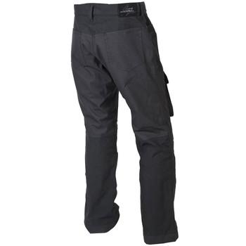 Scorpion Birmingham Pants - Black
