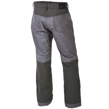 Scorpion Birmingham Pants - Green