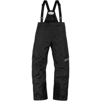 Icon PDX 2 Waterproof Bibs Pants