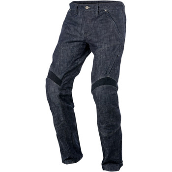 Alpinestars Riffs Denim Motorcycle Riding Jeans