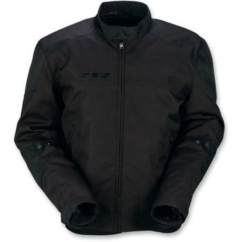 Z1R Zephyr Jacket