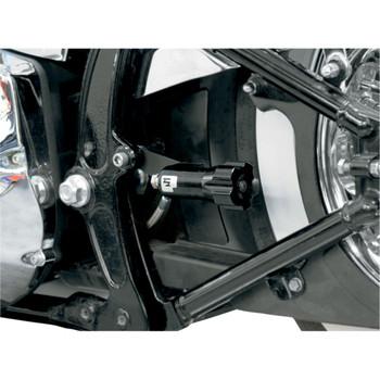 Progressive 422 Series Shocks for 1989-1999 Softail W/ RAP