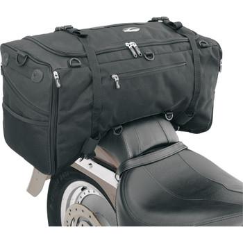 Saddlemen TS3200 Universal Deluxe Sport Tail Bag