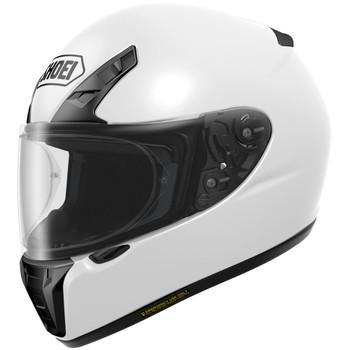Shoei RF-SR Helmet - White
