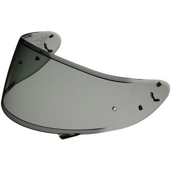 Shoei CWR-1 Pinlock-Ready Face Shield - Dark Smoke