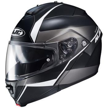 HJC IS-Max 2 Mine Modular Helmet - MC-5SF