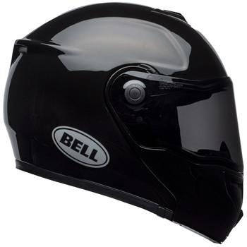 Bell SRT Modular Helmet - Gloss Black