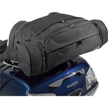 Ultragard Luggage Rack Bag