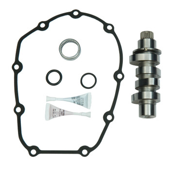 S&S 475 Cam Kit for 2017-2020 Harley M8 - Chain Drive