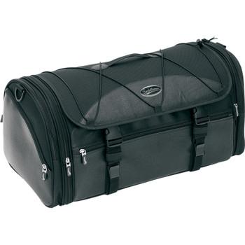 Saddlemen TR3300DE Universal Rack Bag