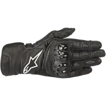 Alpinestars SP-2 V2 Gloves - Black