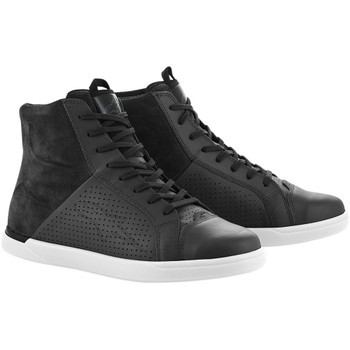 Alpinestars Jam Air Shoes - Black