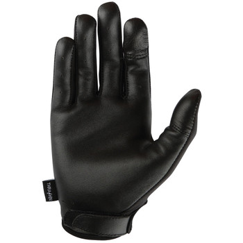 Thrashin Supply Stealth Gloves - Cold Weather