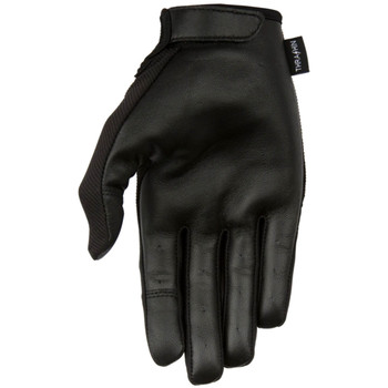 Thrashin Supply Stealth Gloves - Leather Palm