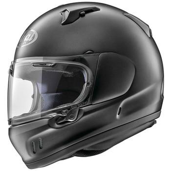 Arai Defiant-X Helmet - Frost Black