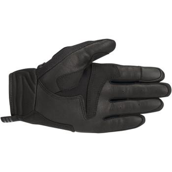 Alpinestars Atom Gloves - Black