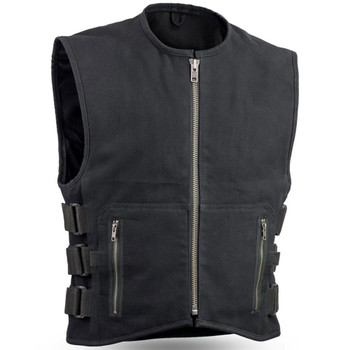 First Mfg. Knox Vest