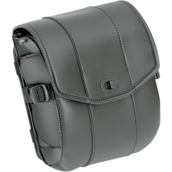 Saddlemen Cruis-N Deluxe Sissy Bar Bag
