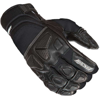 Joe Rocket Atomic X Gloves - Black