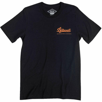 Biltwell Swingarm T-Shirt - Black