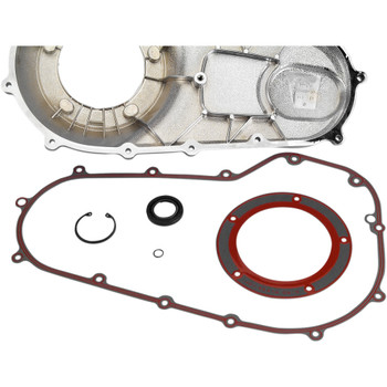 James Gasket Primary Gasket, Seal and O-Ring Kit for 2007-2016 Harley Touring