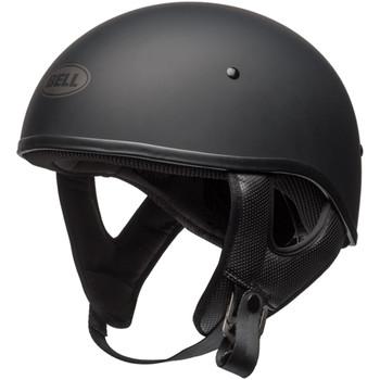 Bell Pit Boss Sport Helmet
