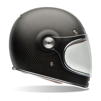 Bell Bullitt Carbon Matte Helmet