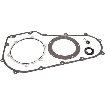 Cometic Primary Gasket Kit for 2006-2017 Harley Dyna & Softail